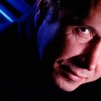 Velikani muzičke scene: Mihajl Pletnjov u Kolarcu 29. novembra