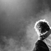 Gibonni: Fenomenalni gosti na koncertima u Sava Centru
