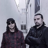 System Of A Down najavili evropsku turneju
