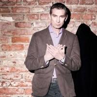 Massimo Savić izbacio novi singl