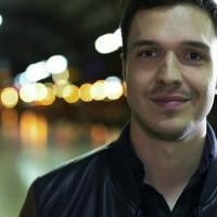 MTV: Filip Dizdar večeras (sreda 26.11.) u IMPULSU