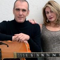 Metropolis Music Cafe: Vikend počinje nastupom dua Chadizz