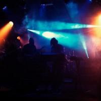 Nesvakidašnji koncert u DOB-u 20. decembra