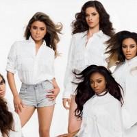 "Fifth Harmony: pogledajte spot za ""Sledgehammer"""