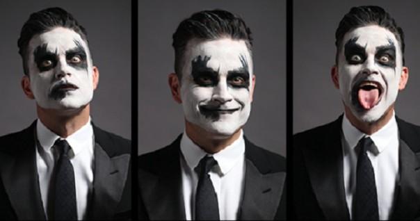 Robbie Williams najavio novi album