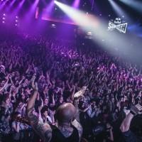 Prvi regionalni Red Bull Soundclash suočava Dubiozu i S.A.R.S.