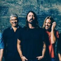 """Dave Grohl: poslušajte zaboravljenu numeru """"Hooker On The Street"""""""