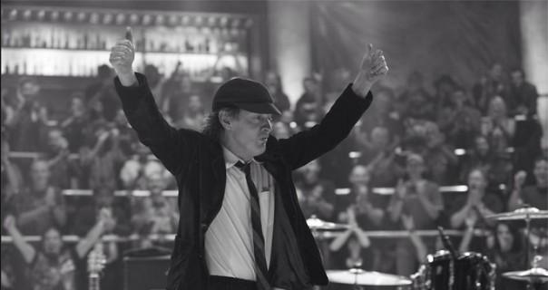 """AC/DC: pogledajte spot za """"Rock or Bust"""""""