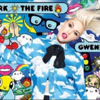 "Gwen Stefani: pogledajte ""Spark The Fire"""