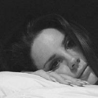 """Lana Del Rey: poslušajte snippet nove pesme """"Big Eyes"""""""
