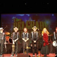 MjuzNews intervju: Belgrade Dixieland Orchestra