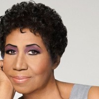 Aretha Franklin prva dobitnica nagrade Billboard Icon