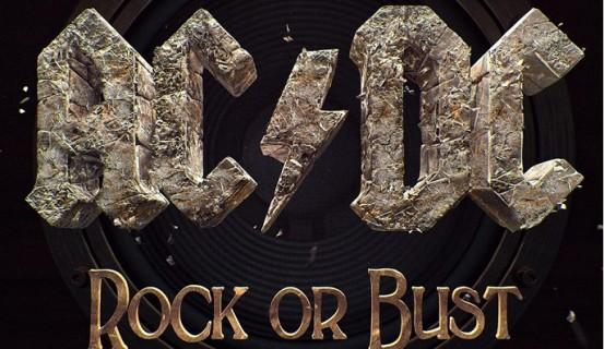 Novi album AC/DC u prodaji i kod nas