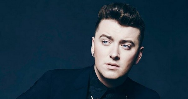 "Sam Smith: poslušajte ""Have Yourself A Merry Little Christmas"""