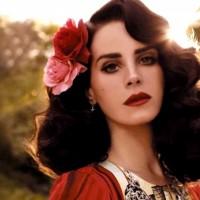 Lana Del Rey: dve nove pesme, turneja i novi album