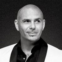 Novi album Pitbulla u prodaji