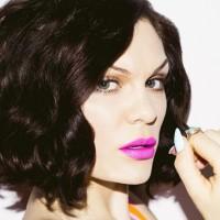 Jessie J izbacila novi spot