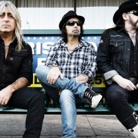 Motorhead dolazi na EXIT 2015