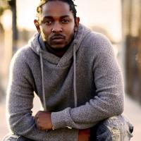 Slavni hip hoper Kendrick Lamar novo Reebok lice