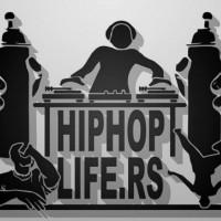 Novogodišnji hip-hop festival (31.12. – 3.1.)