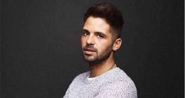 X Factor UK: pobednik je Ben Haenow