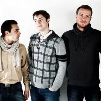 Sastav Voajer objavio novi singl