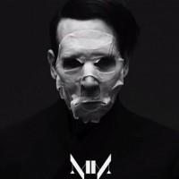 Marilyn Manson objavio novi singl