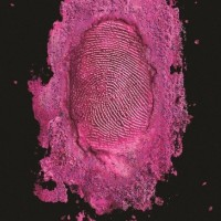 "Poslušajte novi album Nicki Minaj ""The Pinkprint"""