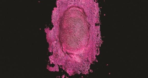 """Poslušajte novi album Nicki Minaj """"The Pinkprint"""""""