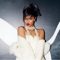 Rihanna postala kreativni direktor Pume