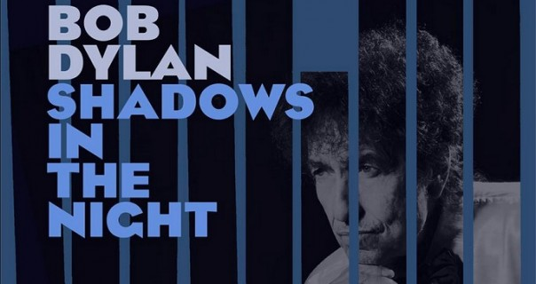 "Bob Dylan: poslušajte ""Fool Moon And Empty Arms"""