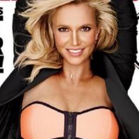 Britney Spears: kraljica zdravog života ili Photoshop-a?