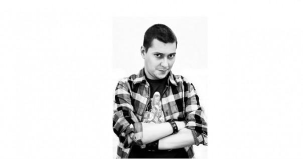 """Marčelo i DJ Rade Sklopić na besplatnoj radionici """"Reči i pisanje tekstova pesama"""""""