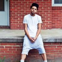 """J. Cole: pogledajte prvi spot """"Apparently"""" sa novog albuma"""