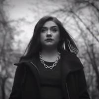 Ilma Karahmet ima novu pesmu/spot