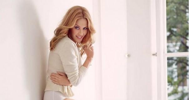 Kylie ekranizovala kolaboraciju sa Giorgiom Moroderom
