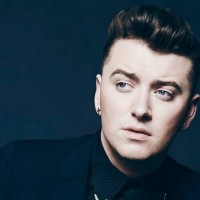 Sam Smith opet obara rekorde