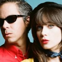 "She & Him: da liste slušali klasike sa albuma ""Classics"""