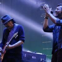 Santana & Diego Torres: pogledajte novi spot