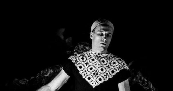 Drug§tore: nastup DJ Vakule 26. decembra
