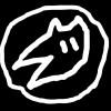 Čovek vuk logo by PR Photo