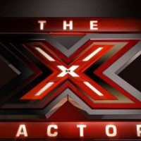 X Factor 2015: nova sezona na TV Prva