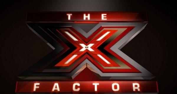 X Factor 2015: nova sezona na TV Prva