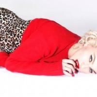 """Madonna: """"Rebel Heart"""" nastavlja da curi"""