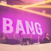 """Belgrade Banging: """"Banging Recap of 2014"""" 25. decembra"""