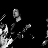 Wooden Ambulance: uskoro izlazi novi album