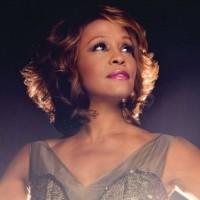 Whitney Houston: premijera biografskog filma u januaru