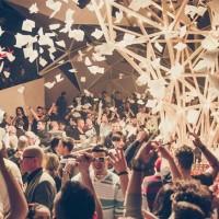 Belgrade Banging: da li ste spremni za reprizu večeras?