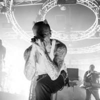 The Prodigy: novi album nam stiže u februaru