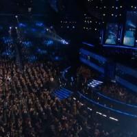 Grammy 2015 šuškanja: Madonna, U2, AC/DC?